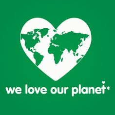 21 best we love our planet logos images in 2016 planet  l esprit des planets adobe.php #6