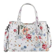 EUR 79,95End Date: 07. Mai. 18:27Buy It Now for only: US EUR 79,95Buy it now   Add to watch list Shopper, Hobo Bag, Gym Bag, Italy, Bags, Watch, Products, Fashion, Leather