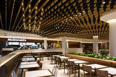 Canberra_Centre_Food_Court_11