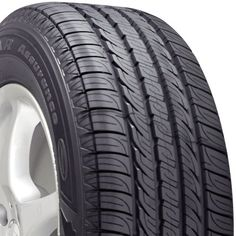 160 Best Goodyear Tire Images Goodyear Tires Goodyear Eagle Tired
