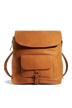 Rent Air Backpack by Barbara Bui Handbags for $150 only at Rent the Runway.