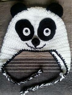 handmade crochet hat Crochet Hats, Handmade, Character, Bebe, Knitting Hats, Hand Made, Craft, Lettering, Handarbeit