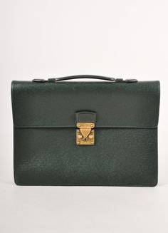 81 best briefcase images on pinterest in 2018 leather craft