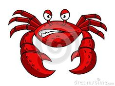 cartoon-red-crab-character-characterwith-angry-emotions-isolated-white-44816818.jpg (400×299)