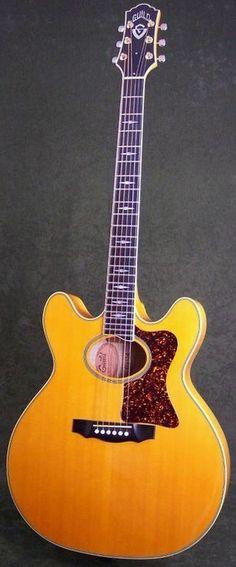 A database of Ukulele and Banjolele Manufacturers, Importers, Luthiers and Brands both old and current uke Ukelele banjo cavaco cavaquinho ukulelen Everything you need to know about Ukulele Jazz Guitar, Guitar Amp, Cool Guitar, Banjo, Ukulele, Guild Acoustic Guitars, Mountain Dulcimer, Archtop Guitar, Beautiful Guitars