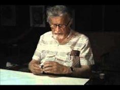 german zabala cubillos -