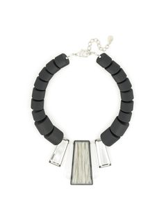 10 best coco chanel images high fashion chanel fashion womens  gaea s goddess necklace