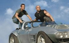 Don Omar - How we roll Paul Walker, Vin Diesel, Usa Today, Movies 2019, New Movies, Cinema Times, Fast & Furious 5, Fast Five, Best Action Movies
