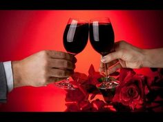 Happy Valentines day - how are you celebrating? Wine Wallpaper, Buy Wine Online, Valentine Cake, Valentines, Formal Dinner, Christmas Wine, Green Christmas, Wine O Clock, Wine Cheese