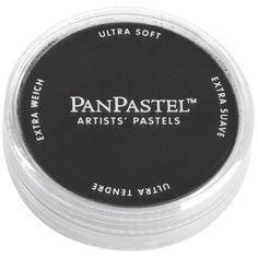 PanPastel Ultra Soft Artist Pastel, Black Panpastel http://www.amazon.com/dp/B000VKZMSE/ref=cm_sw_r_pi_dp_7Flxwb0NT3T7Z