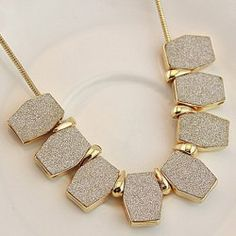 Cheap Necklaces, Wholesale Necklaces For Women With Cheap Prices Sale Page 2