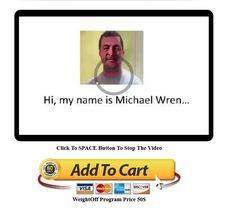 Try Weightoff Program Scam Now- http://www.vnulab.be/internet-marketing/weightoff-program-scam-2