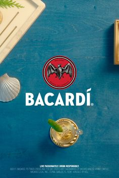 Buy Bacardi Gold Rum at a great price through Drizly and have it delivered directly to your door. Bacardi Cocktail, Cocktail Drinks, Bar Drinks, Alcoholic Drinks, Beverages, Christmas Snacks, Holiday Cocktails, Summer Drinks, Mixed Drinks