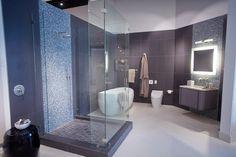 kitchen designs forward kitchen design pirch chicago 8 kitchen bath