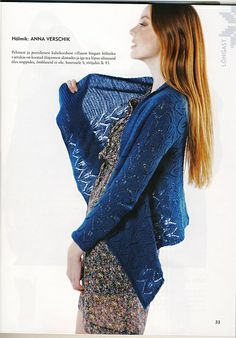 I want to knit this but the pattern is written in Estonian.