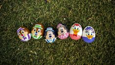 Eggstravaganza, a fan-favorite springtime tradition, is back at the Downtown Disney District starting today! Details: 🐰💐🐣 Disney Cruise Line, Disney Parks, Off Spring, Authorized Disney Vacation Planner, Grand Californian, Walt Disney Imagineering, Disney World Restaurants, Disney California, Downtown Disney