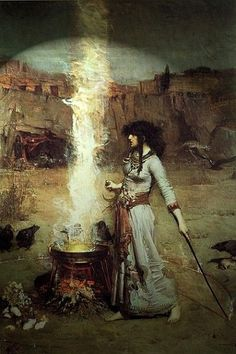 Some years before the mass hysteria of the Salem Witch Trials (in the late 17th Century) one hapless woman, working as a midwife and healer, was put to death for witchcraft.  Hers was the second execution of its type in the New World and the first in the Massachusetts Colony.
