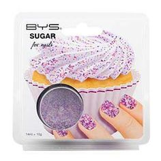 Mooloola Sugar Nail Polish Pack from City Beach Australia Nail Polish Kits, New Nail Polish, Nail Polishes, Fairy Bread, Sugar Nails, Nail Tools, French Nails, Candyland, Nail Arts