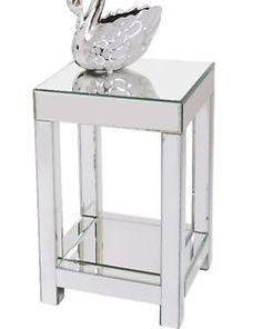 7 Best lamp table images | Table, Glass console table, Lamp