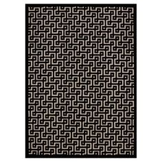 Willa Arlo Interiors Blondelle Rectangle Black Area Rug Willa Arlo Interiors - Accent Rugs - Ideas of Accent Rugs - Willa Arlo Interiors Blondelle Rectangle Black Area Rug Rug Size: Target Rug, Area Rug Runners, Stair Runners, Cheap Carpet Runners, Muted Colors, Accent Rugs, Repeating Patterns, Woven Rug, Beige Area Rugs