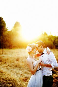 vrai mariage Maike Travis la mariee aux pieds nus