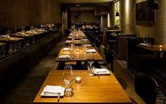 Billedresultat for london vietnamese restaurant interior