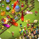 Download Forest Of Heroes  Apk  V5.1.0:   i like this game but is so awesome the heroes is so strong and please download it for a joyful war and please give a extra jem in free jem but is 7chance please create 10chance and please make that you can win 100 jems tnx for read this      Here we provide Forest Of Heroes  V 5.1.0 for Android...  #Apps #androidgame #Cooljam  #Strategy https://apkbot.com/apps/forest-of-heroes-apk-v5-1-0.html