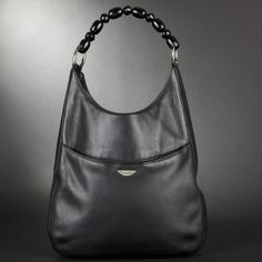 2d0f0128af8 104 Best STYLE - Bags images in 2019   Leather craft, Leather ...