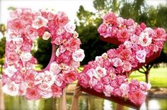 Delta Zeta Recruitment Letters or Bid Day Letters!--could we do this with carnations? Gamma Phi Beta, Alpha Sigma Alpha, Alpha Chi Omega, Sigma Kappa, Phi Mu, Theta, Delta Zeta Letters, Sorority Letters, Sorority Crafts