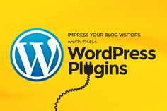 Best Wordpress plugins list to make your website an ideal example of user happiness. Learn what wordpress plugins development companies view about these plugins.