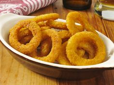 Pork Rind Recipe Image