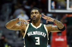 O.J. Mayo Violates NBA Anti-Drug Program, Dismissed From League