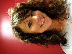 My new color! Hair done by myself, Kalea Hudson, at Mod Squad Salon, Broken Arrow, OK