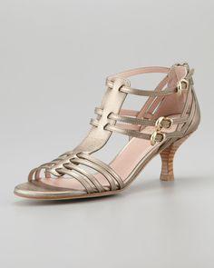 http://ncrni.com/stuart-weitzman-huarache-mid-heel-gladiator-sandal-p-13975.html
