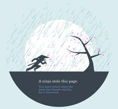 26 Creative 404 Error Page Designs