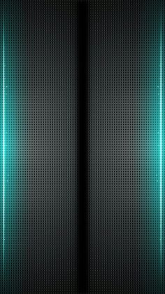 Iphone x wallpaper black and grey with green neon lights wallpaper 55865752 Dark Green Wallpaper, Neon Light Wallpaper, Wallpaper Edge, Phone Screen Wallpaper, Galaxy Wallpaper, Cellphone Wallpaper, Mobile Wallpaper, Wallpaper Backgrounds, Iphone Wallpaper