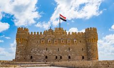 Alexandria Port Shore Excursions / https://www.flyingcarpettours.com/Egypt/Shore-Excursions/Alexandria-Port / Try Alexandria Port Shore Excursions with Flying Carpet Tours.