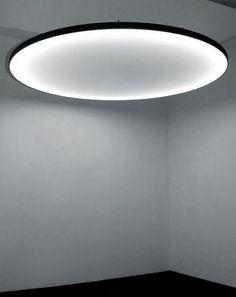 Sattler | HighMoon Flat sattler-lighting.com