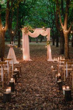 Lilac Wedding, Wedding Bouquets, Dream Wedding, Wedding Colors, Wedding Centerpieces, Wedding Arrangements, Centerpiece Ideas, Wedding Flowers, Spring Wedding