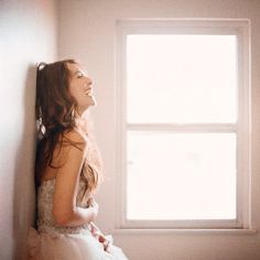 everlytrue:  Joy [by Elizabeth Messina]