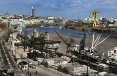port-nantes-chantiers-navals-edito-du-fauteuil-franck-dubray-ouest-france