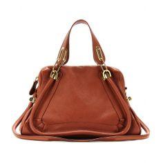 mytheresa.com - SAC EN CUIR PARATY MEDIUM - Luxe et Mode pour femme - Vêtements, chaussures et sacs de créateurs internationaux
