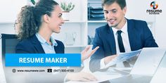 Resume Maker – Craft world-class resume with the help of leading resume maker in Mississauga, Canada. #resume #resumewriting #resumeservices #resumetips #coverletter #careertips #resumeconsultants #COVID19 Cv Maker, Resume Maker, Resume Writer, Resume Services, Writing Services, Best Resume, Resume Tips, Professional Writing