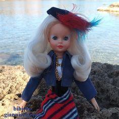 Η bibi-bo κομψή και γλυκιά ! The bibi-bo elegant and sweet! Le bibi-bo élégant et sucré! Die Bibi-bo elegant und süß! Harajuku, Disney Characters, Fictional Characters, Disney Princess, Elegant, Sweet, Style, Fashion, Classy