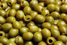 Patê de Azeitona Atkins, Olives, Soup Recipes, Healthy Recipes, Pasta, Easy Cooking, I Love Food, Eating Well, Carne