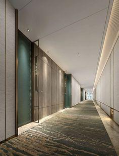 modern corridor carpet - Google Search