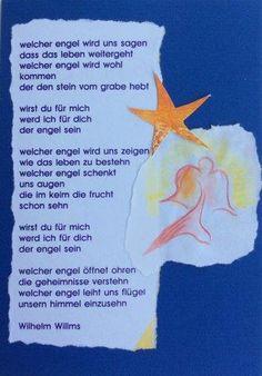 62 #Engel #Spruch