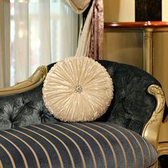 Luxury Contemporary Throw Pillows Modern Contemporary Throw