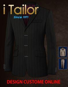 Design Custom Shirt 3D $19.95 manschetten hemden Click http://itailor.de/shirt-product/manschetten-hemden_it1877-2.html