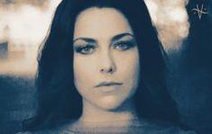 """Ouça """"Speak To Me"""", inédita de Amy Lee #AmyLee, #Evanescence, #Filme, #GameOfThrones, #M, #Música, #Noticias, #Nova, #NovaMúsica, #Youtube http://popzone.tv/2017/03/ouca-speak-to-me-inedita-de-amy-lee.html"""